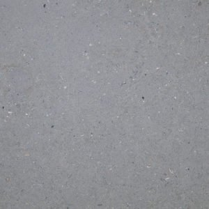 Moon Grey Apomazado Borga Marmi 1