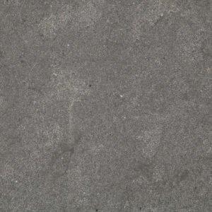 Moon Grey Envellit Borga Marmi 1