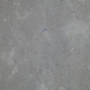 Moon Grey Serra Diamant Borga Marmi 1