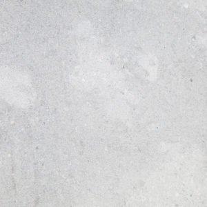 Moon Grey Serra Granalla Borga Marmi 1