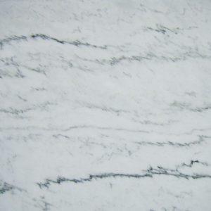 Mountain White Borga Marmi 1