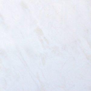 Mystery White Borga Marmi 1