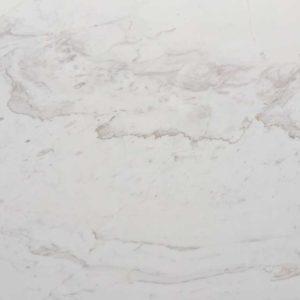 Olympos White Borga Marmi 1