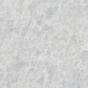Opal Ice White Borga Marmi 1