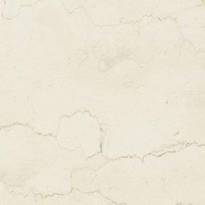 Perlino Bianco Borga Marmi 1
