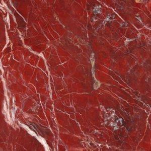 Red Jasper Borga Marmi 1
