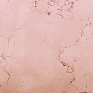 Rosa Perlino Borga Marmi 1