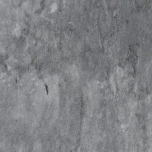 Sky Grey Borga Marmi 1