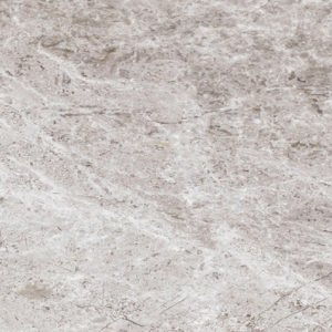 Tundra Grey Borga Marmi 1