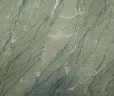 verde antigua borga marmi