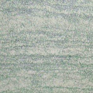 Vert De Estours Borga Marmi 1