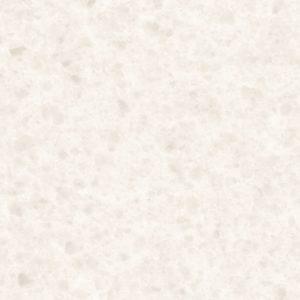 White Salt Borga Marmi 1