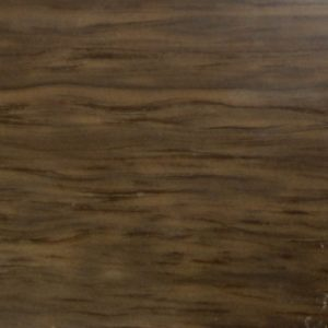 Woodstone Vein Cut Borga Marmi 1