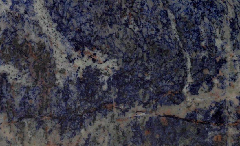 African Lapis Lazuli Borga Marmi 1