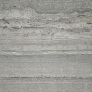 Ocean Grey Borga Marmi 1