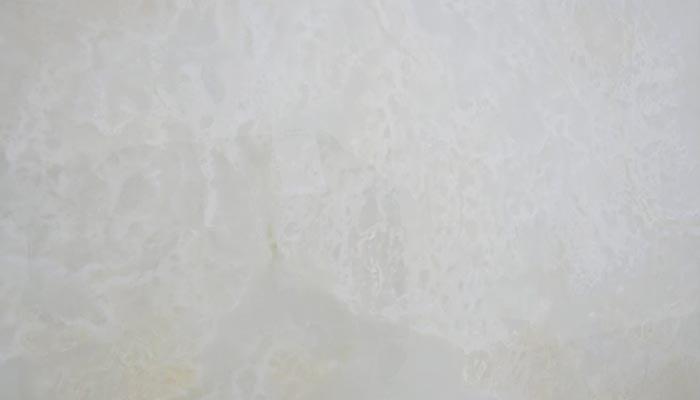 Onice Bianco Turco Borga Marmi 1