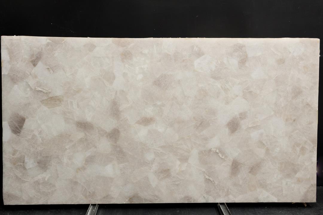 Quarzo Bianco Borga Marmi 1