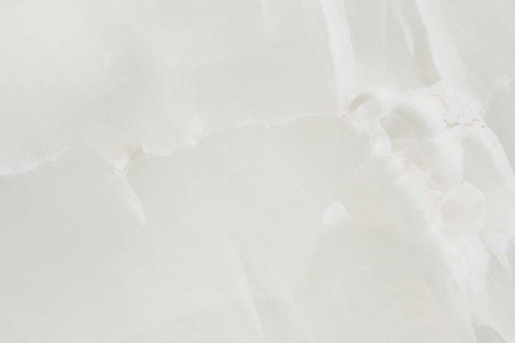 Onice Bianco Extra Borga Marmi 1