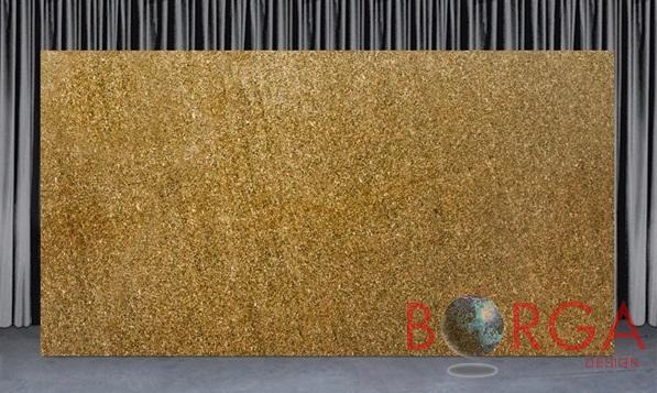 Amarello Gold Borga Marmi 2