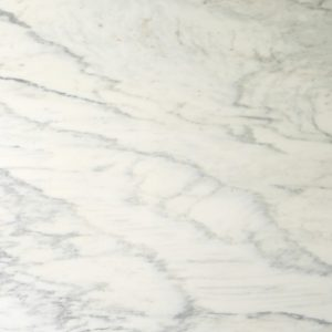 Bianco Damby Borga Marmi 1