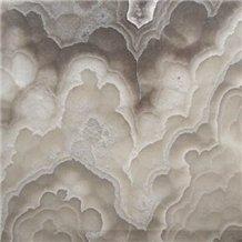 Cloudy Onix Borga Marmi 1