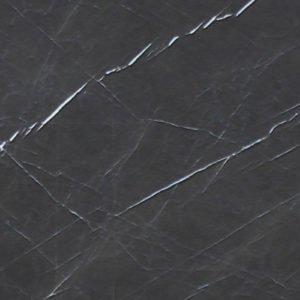Grey Stone Borga Marmi 1