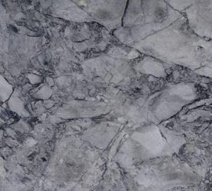 Moonrock Borga Marmi 1