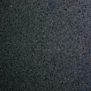 Nero Brasile New Cambrian Black Borga Marmi 1