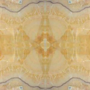 Onice Abricot Borga Marmi 1