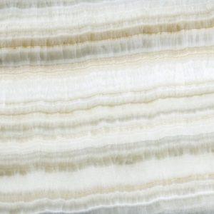 Onice Ivory White Borga Marmi 1
