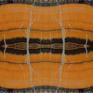 Orange Borga Marmi 1