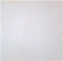Piedra Paloma Borga Marmi 1