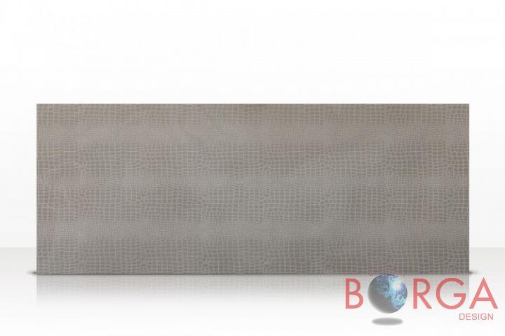 Quartzite Chocolate Papirus Borga Marmi 2