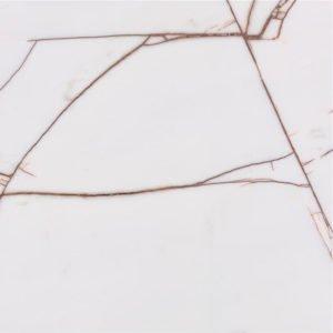 Rosso Venato Superiore Borga Marmi 1