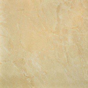 Sahara Sand Borga Marmi 1