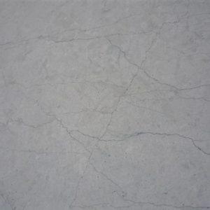 Thala Grey Royal Borga Marmi 1