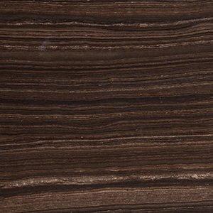 Tabacco Brown Borga Marmi 1