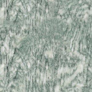 Verde Cipollino Borga Marmi 1
