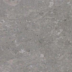 Pietra di Vicenza Grigia Borga Marmi