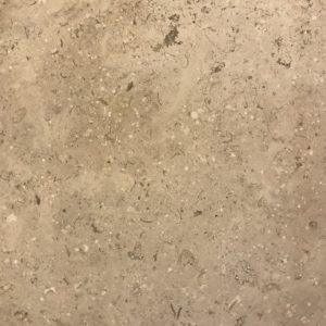 serpentino beige borga marmi