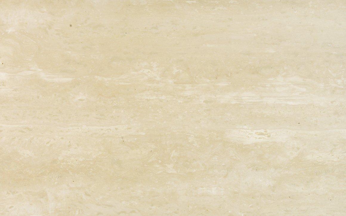 travertino navona borga marmi