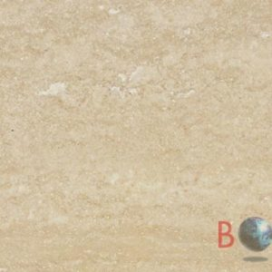 travertino beige borga marmi