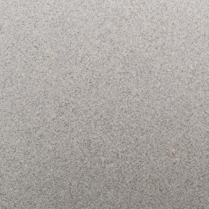 Silver White - borga marmi