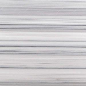 Striato Bianco - borga marmi