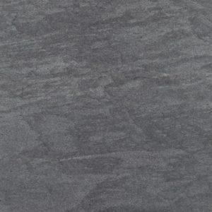 Pietra del Cardoso levigata - borga marmi 6