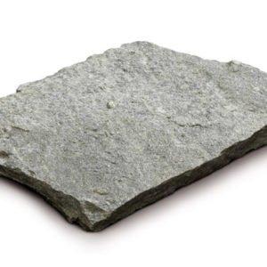 Borga Marmi Pavimenti Opus Incertum beola grigia