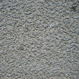 borga marmi - peperino trachite grigia - Trachite Grigia BOCCIARDATA 8 punte
