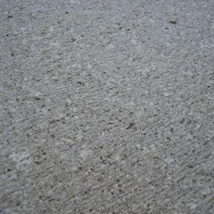 borga marmi - peperino trachite grigia - Trachite Grigia Graffiata