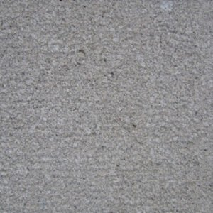 borga marmi - peperino trachite grigia - Trachite grigia
