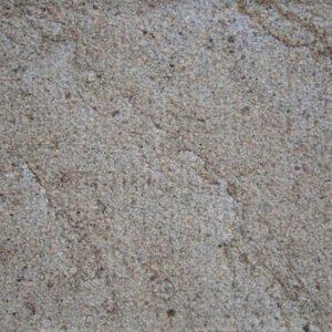 borga marmi - peperino trachite grigia - Trachite variegata